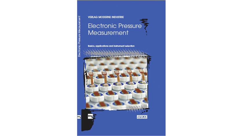 E-book elektroniczny pomiar cisnienia