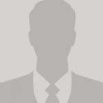 Portrait von Janusz Prus