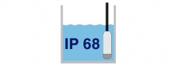 Definicja IP68