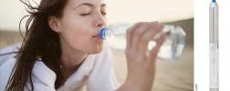 Czujniki ciśnienia w aplikacjach z wodą pitną