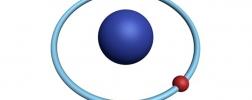 wodór i czujnik ciśnienia