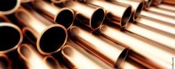 Temperaturmessung bei Rohrleitungen