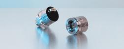 Moduł czujnika ciśnienia z I²C