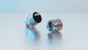 Czujnik ciśnienia z komunikacją I²C – możliwości i ograniczenia