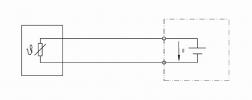 Pt100 połączenie 2-, 3- lub 4-przewodowe?