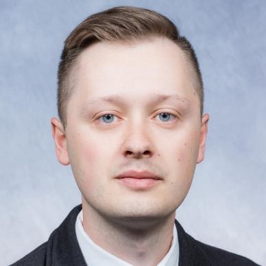 Fotografia Bartłomiej Pędziński