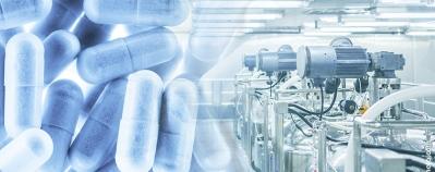 FDA aprobata dla urządzeń pomiarowych