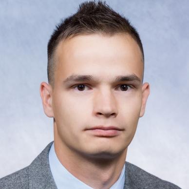 Fotografia Tomasz Ćwikliński