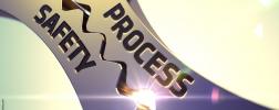 Bezpieczeństwo funkcjonalne: SIL-certyfikowane mechaniczne przełączniki